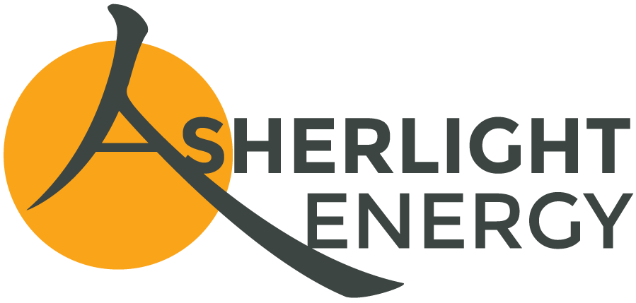 Asherlight Energy
